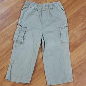 Garanimals Pants